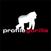 ProfileGorilla