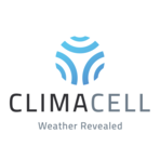 ClimaCell Software Logo