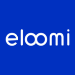 eloomi screenshot