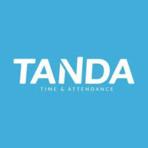 Tanda Software Logo