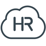HR Cloud screenshot