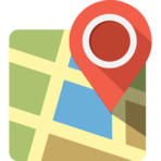 Store Locators Widgets