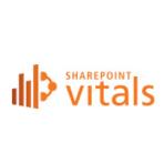 SharePoint Vitals