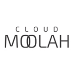 CloudMoolah screenshot