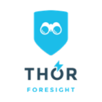 Thor Foresight Enterprise screenshot
