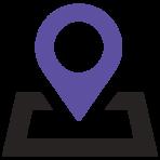 Market Locator