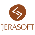 JeraSoft screenshot