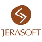JeraSoft screenshot