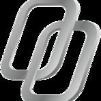 Zeroerp 1511416887 logo