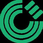 elapseit Software Logo