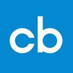 Crunchbase Pro