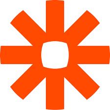 Zapier 1511383668 logo