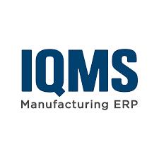 IQMS ERP