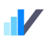 Visyond Software Logo