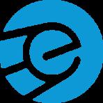 eSputnik Software Logo