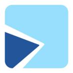 Pareto CRM Software Logo