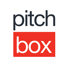 Pitchbox
