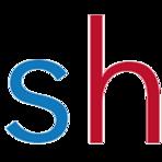 ShopHero