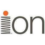 ion interactive screenshot