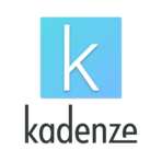 Kadenze screenshot