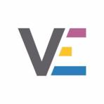 Vaizle Software Logo