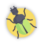 BugPlug