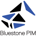 Bluestone PIM screenshot
