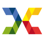 StartupFlux Software Logo