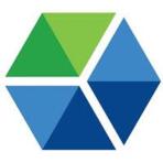 Visier Software Logo
