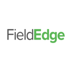 FieldEdge screenshot