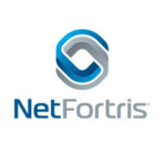 NetFortris screenshot