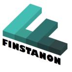 Finstanon