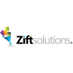 Zift Solutions screenshot