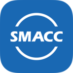 SMACC screenshot