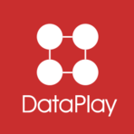 DataPlay Suite