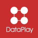 DataPlay Suite