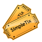 SimpleTix screenshot
