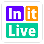 InitLive screenshot