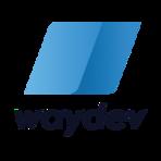 Waydev screenshot