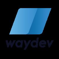 Waydev
