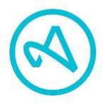 Adjust 1512678850 logo