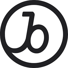 Braze 1512896069 logo