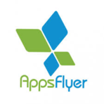 AppsFlyer screenshot