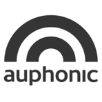 Auphonic screenshot