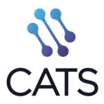 CATS screenshot