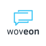 Woveon screenshot