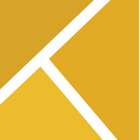 KASKO