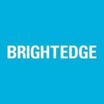BrightEdge screenshot