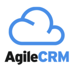 Agile CRM screenshot