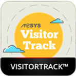 VisitorTrack screenshot